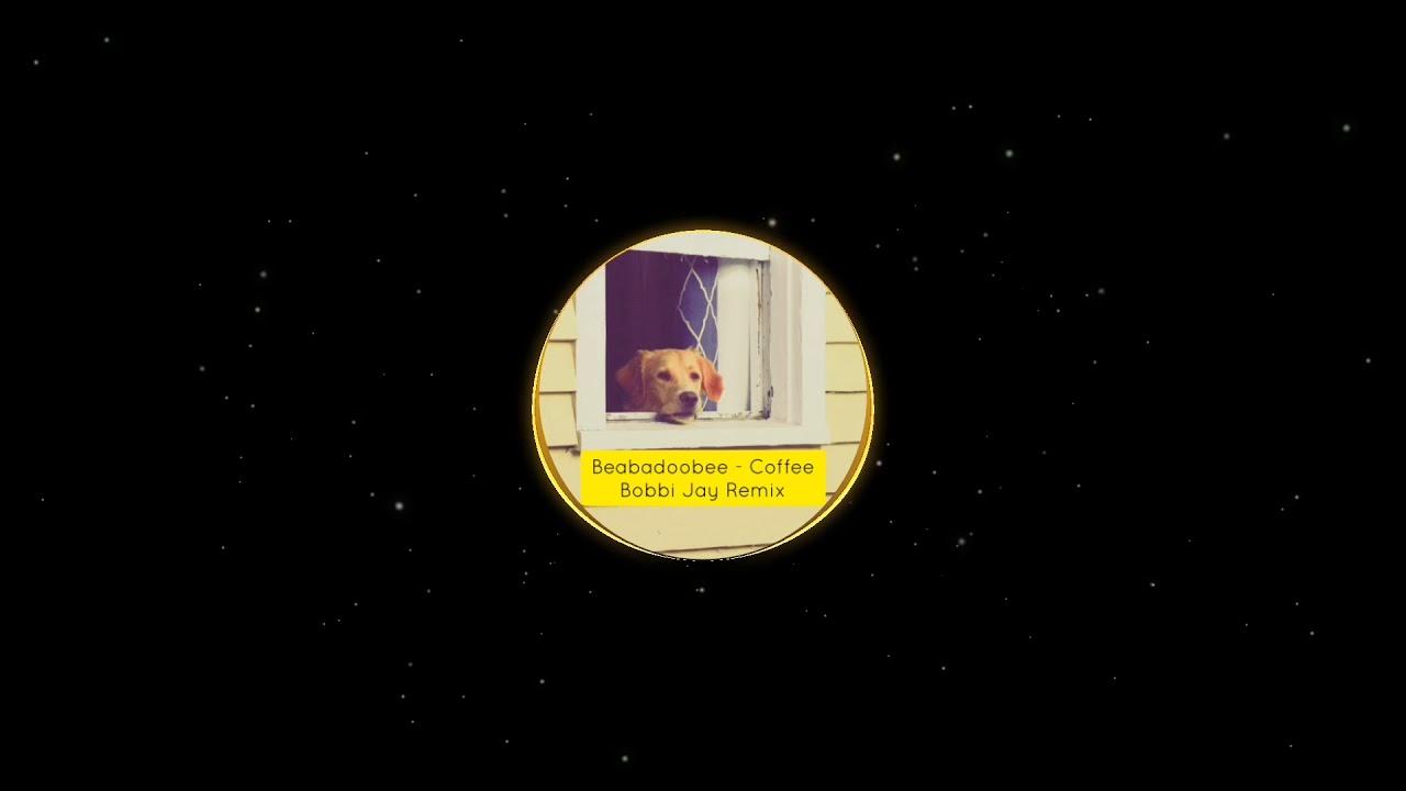 Beabadoobee - Coffee (BOBBI JAY Remix) - YouTube