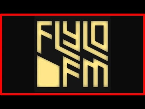 GTA V - RADIO FLYLO FM FULL ( NEXT GEN )