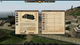 E3 2009 East India Company  Part1
