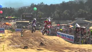 MXGP2 - The Official Motocross Videogame_gallery_1