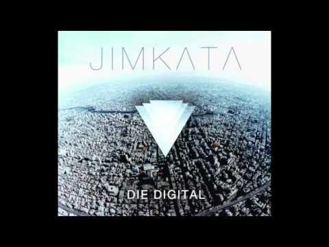 Jimkata - Girl with A Diamond Tongue