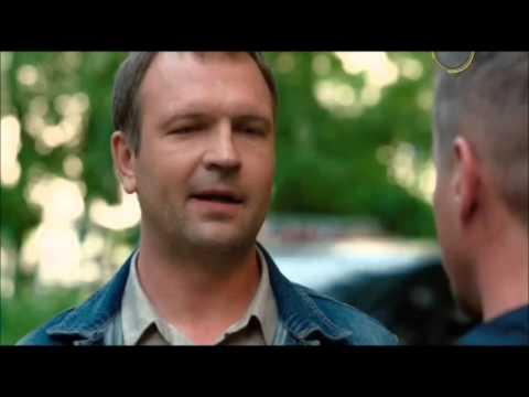 Кадры из фильма Молодежка - 3 сезон 14 серия
