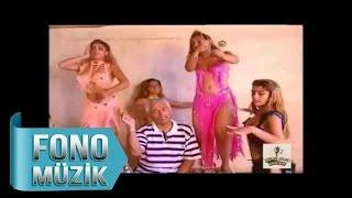 Adnan Şenses - Kara Ali (Official Video)