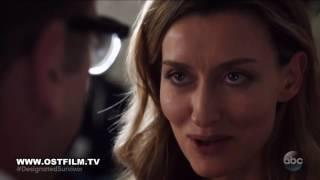 Последний кандидат / Назначенный выжившим 1 сезон 1 серия (промо #2)