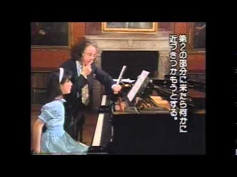 Katsaris Chopin Masterclass Vol.3 Fantaisie-Impromptu