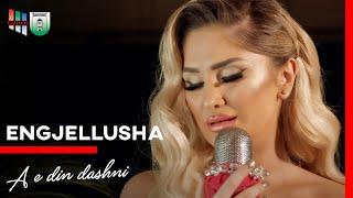 Engjellusha Salihu - A E Din Dashni (2021)