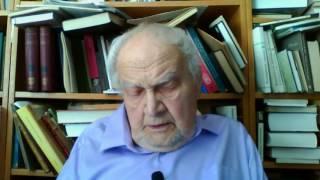 видео Военная литература
