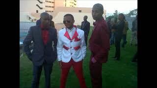Download lagu 06. Gatyeni - Amnyama amadolo endoda   Iingoma zamagqirha / Xhosa traditional MUSIC or SONGS HD MP3