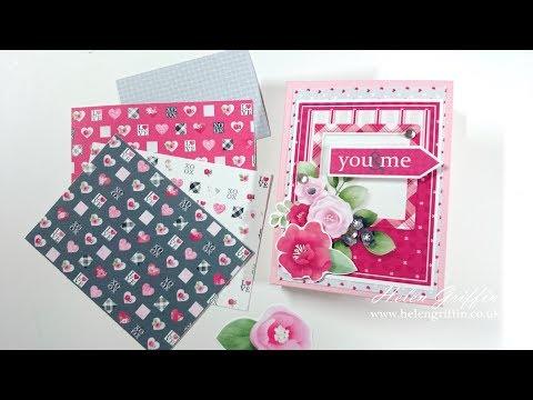 Mini Valentine's Day Album | Complete Start to Finish