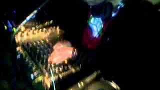 DJ Danny M3 - Yi Ge Ren De Ji Mo.3GP