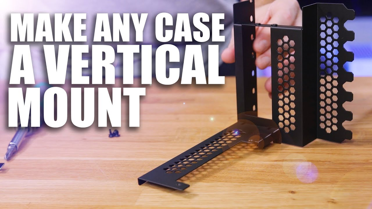 how-to-mount-your-gpu-vertically-without-affecting-cooling