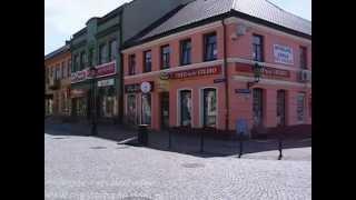 Kutno Poland - The Baseball Capital Of Poland