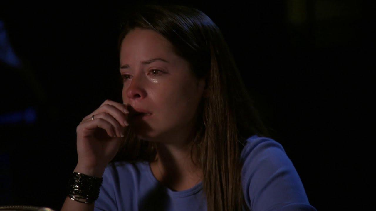 Download Charmed (VF) - Piper tente de ramener Prue à la vie + Première apparition de Paige