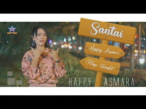 happy asmara feat paliyo bangkit santai