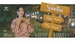 Happy Asmara feat Paliyo Bangkit Santai OFFICIAL