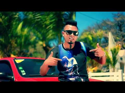 ODYAI   ZA LEO Video 2015   YouTube