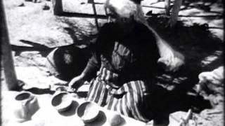 Sucedio en el Hualfin 1971 Raymundo Gleyzer VHSrip by NitteZtalker emule via clan sudamerica net