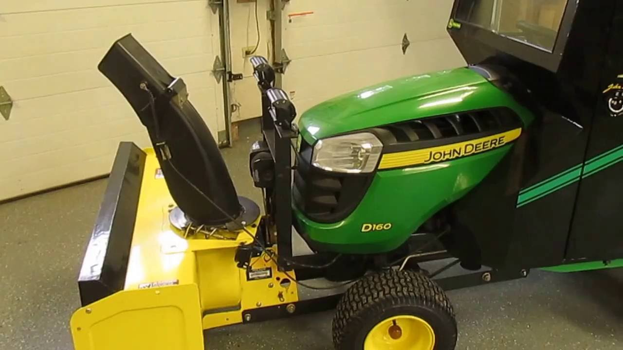 Maxresdefault additionally Hqdefault furthermore John Deere Tractors Technical Manual Tm Pdf in addition Maxresdefault as well Post. on wiring diagram for a john deere tractor