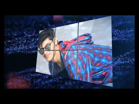 free best 3d photo album template after effect cc motion pro