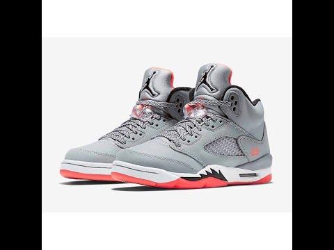 Best Online Sales On Air Jordans Shoes   Discount Air Jordan Shoes Clearance – No Knock Offs