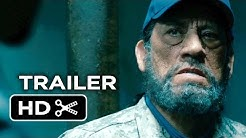Badasses On the Bayou Official Trailer 1 (2014) - Danny Trejo, Danny Glover Action Comedy HD