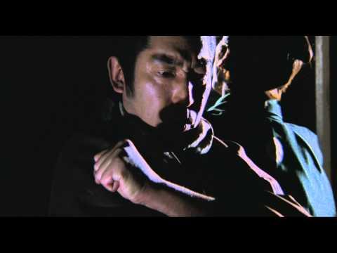 必殺! THE HISSATSU(予告)
