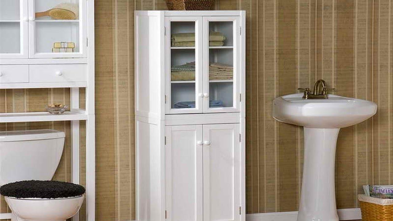 bathroom space saver ikea