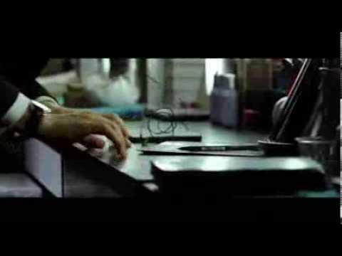 Download GRAND PIANO - TRAILER