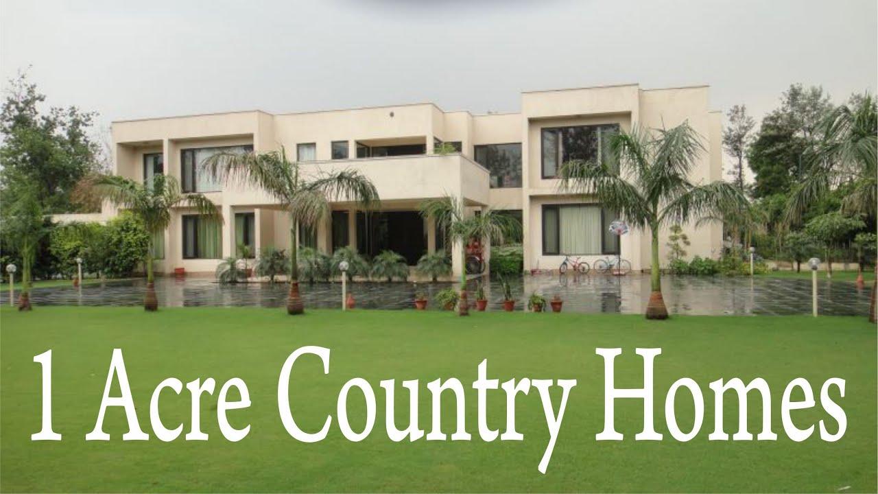 Farm house in delhi delhi master plan mpd 2021