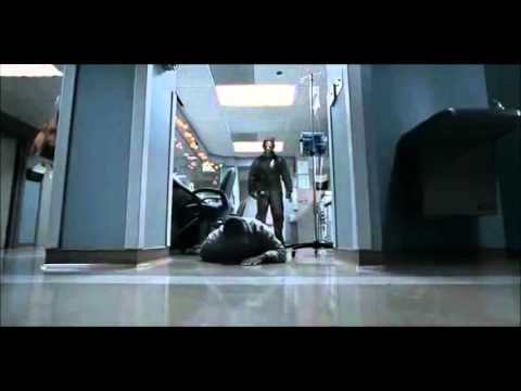 Halloween 2 Extended Death Edited (CONTAINS GRAPHIC VIOLENCE)