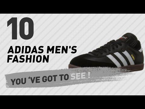 Adidas Samba For Men // New And Popular 2017