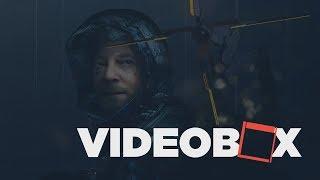 videobox-death-stranding