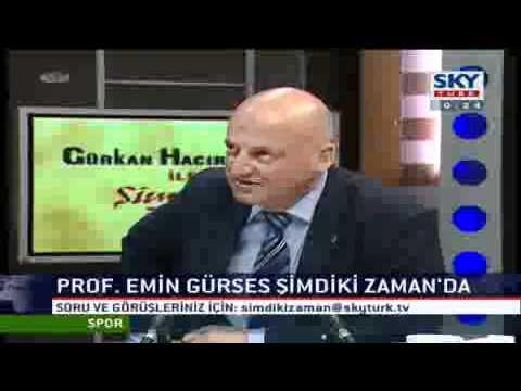 Emin Gurses Simdiki Zaman 03