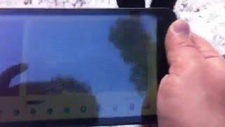 видео Приведение аккумулятора в рабочее состояние