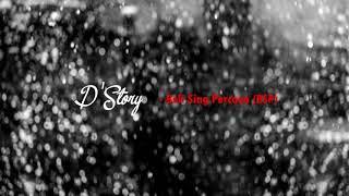 D'STORY BAND BALI - Beli Sing Percaya (BSP)