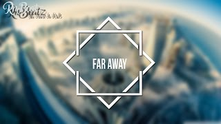 Faydee - Far Away [New RnB Song Of May 2014] [DOWNLOAD]