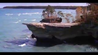 Phim Hành Động Viễn Tưởng Âu Mỹ 2015 Truyền Thuyết Tạo Hóa   YouTube