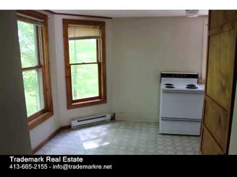 76 Cushman Rd Leverett, MA 01054 - Multi-Family Home - Real Estate - For Sale -