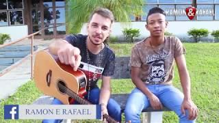 Baixar RAMON E RAFAEL | SEGUE O PLANO (GEORGE HENRIQUE E RODRIGO)