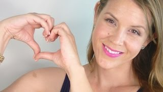 Share the Love : My Fave Beauty Youtubers