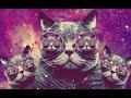 Psychedelic Psy Trance @ FullOn Transcendence GOA Mix 2017 � Psytrance Nation �