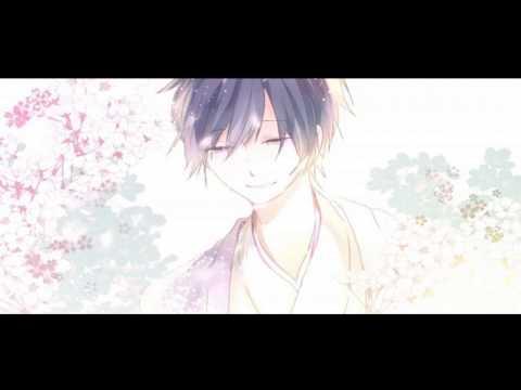 【Vocaloid】Hirari Hirari - English【Nipah Ver】