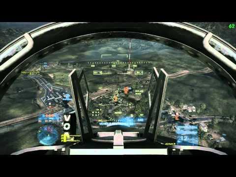 8v8 PCW PLSesports Vs CrazySkillz - Caspian