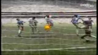 Himno del Mundial Italia 90.avi