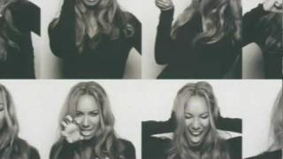 Watch Leona Lewis Stay video