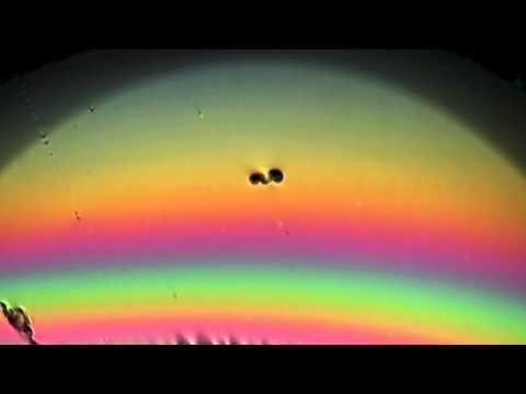 The xx - Sunset (Kim Ann Foxman Remix)