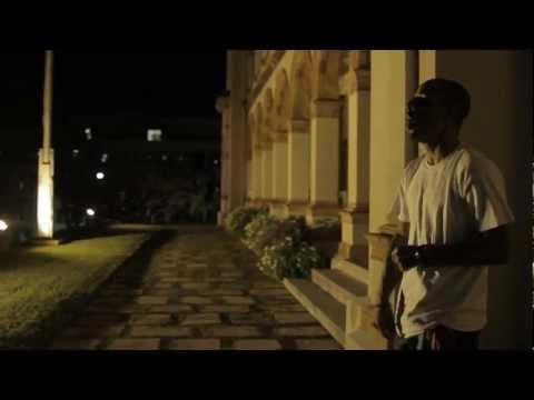 Slanger - Bermuda Get Wise