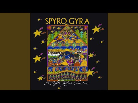 Tannenbaum Lyrics.Spyro Gyra O Tannenbaum K Pop Lyrics Song
