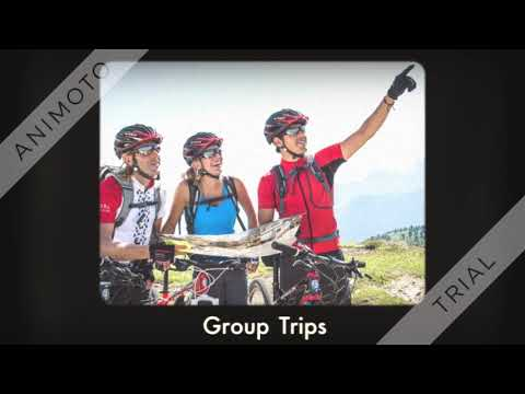 Group Hiking Trips Memphis - Achieving Adventure
