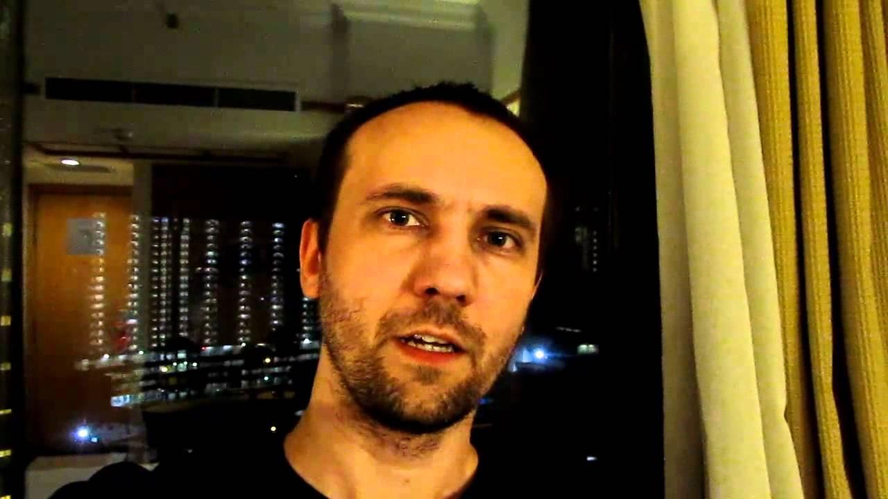 Randki z irlandzkim facetem Yahoo
